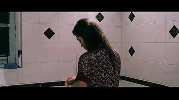 Hot Indian  - Sensational Video - Hot Indian  Actress Hotel Scene