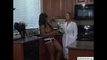 Amigos da manhã - receba CAMS de garotas assim em LESBIANCHICKS.GQ