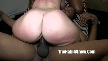 PAwg virgo takes dick  gangbanged by romemajor don prince p2
