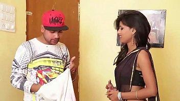 सुंदरी - Sundri - a story of Beautiful Bhabhi - Hindi Short Movie - YouTube.MP4