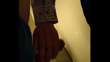 VIDEOS PORNO CASEROS ESPAÑA GAYS CRUISING EN TENERIFE