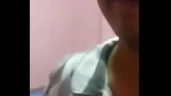 httpsvideo.kashtanka.tv  tamil girl removing top amp sucking dick wid audi thumbnail