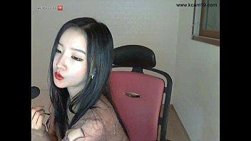 Korean BJ Park Nima (23) www.kcam19.com