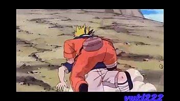 Sakura and sasuke porn opinion, you