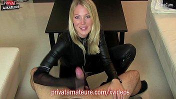 Privatamateure - Top Videos Januar 2014