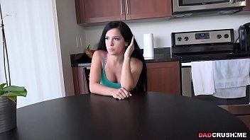 Молодожены домашное порно ролики