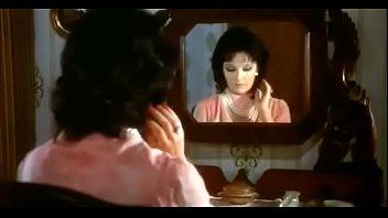 La seducci&oacute_n 1973 full movie Ornella Muti Erotico Italiano film en espa&ntilde_ol subtitulado