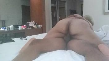 hotel ride