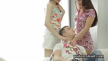 Сексуальные девушки обои на рабочий стол