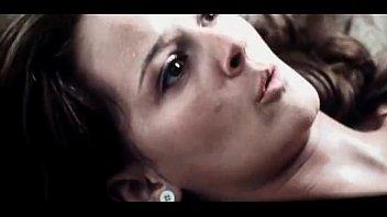 mentiras y gordas (2009)