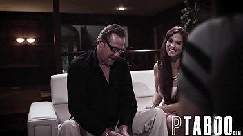 Alex Blake, Syren De Mer In Swapping Daughters 2
