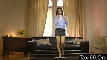 She Take Porn For XXX Sex Tube [ Tube69.org ]