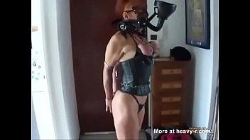 bdsm at home 1 - Urinal slave - EroProfile