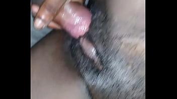 Kinky Shit