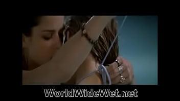 Медицина мастурбация видео