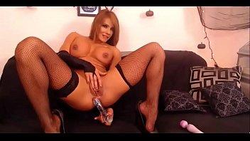 Esperanza Gomez webcam fuck anal