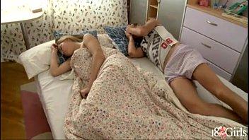 Казахский порно фильм геев