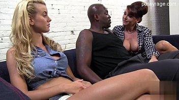 Hot asshole hard sex