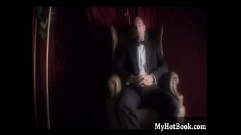 Порно видео мастурбация пока никто не видит