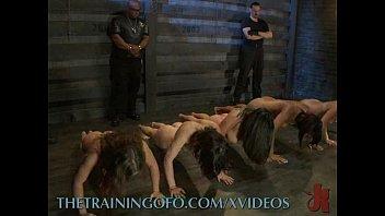 Виды жесткого секса видио обучение