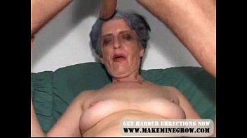 Big black nipples tgp