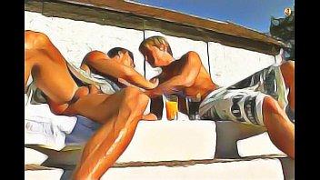 Художественные эротические гей фильмы в контакте