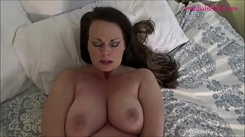 She Needs More by Diane Andrews Homewrecker Mistress POV Sex