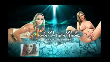 Смотреть сейчас порно видео блондинок и брюнеток