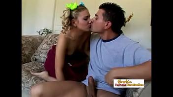 Порно ролики старыебабы дают молодым
