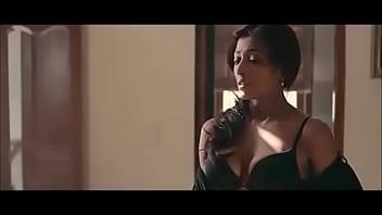 Top Bollywood Hardcore Fuck scenes | Www.bedtube.tk Thumb