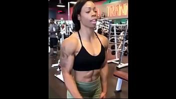 zwarte meisjes Porn Videos