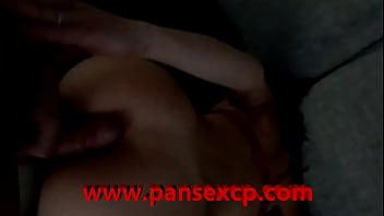 """Trailer Video """"Scopata sul Divano"""" video intero sul mio sito"""