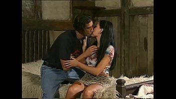 Video porno classici italiani Vol. 5