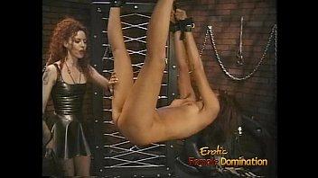 Latina Porn Review Site