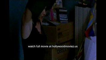 Индийское порно видео