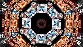 kaleidoscope porn No 1