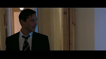 Charlize Theron in Devil's Advocate (1998)