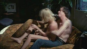 hot young couple having sex porn teen