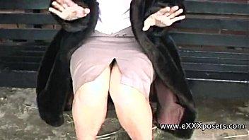Порно девочка мастурбирует по вебке