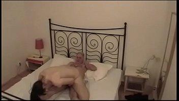 elder sex in hidden