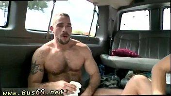 Amateur married men nude
