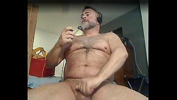 Video porno jenifer lopes