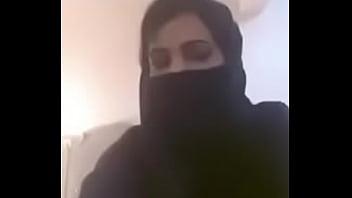 What Hijab Doing (@HijabDoing) - Twitter 6.TS