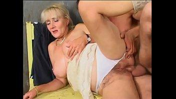 --milf&granny-0959 04 | Video Make Love