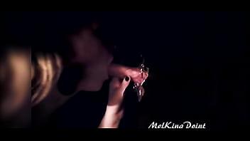 MelKingPoint: Gloryhole gloryhole deutsch