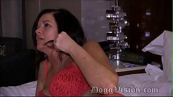 50y Swinger Wife GILF FULL Video