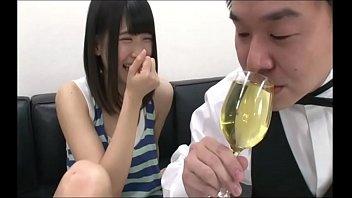 JAPANESE Girl Piss! 2 FULL VIDEO HERE:
