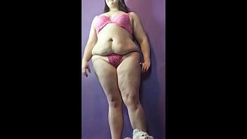 Giantess Layla Moore Clip