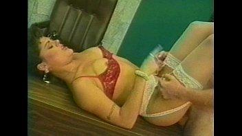 Порно русское сынок отымел сваю зрелую мамку