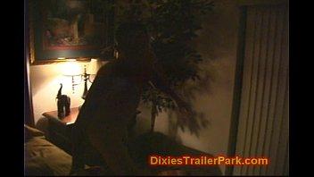 Секс мамы и папы снятый на скрытую камеру видео смотреть